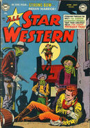 All-Star Western Vol 1 65