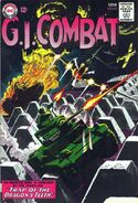 GI Combat Vol 1 98