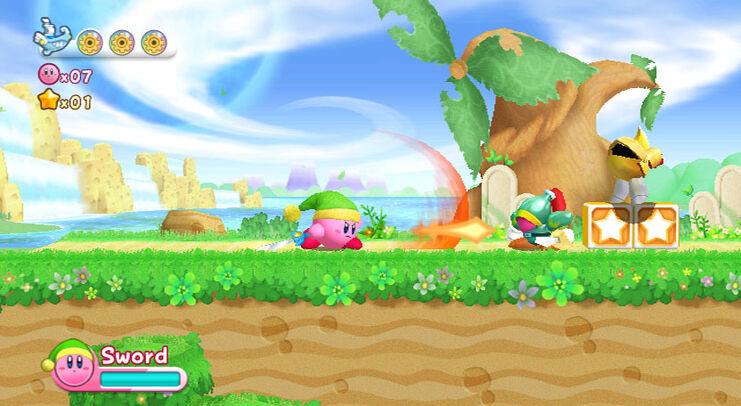 Kirby RtDL 4.jpg
