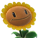 Xboxsunflower