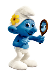 Smurf2