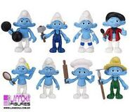 Smurf5