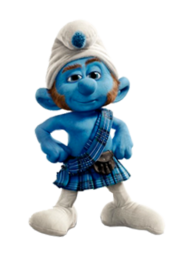 Smurf3