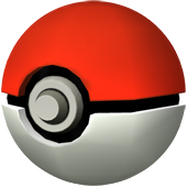 PokeballTopTrans