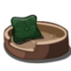 Pet Bed-icon
