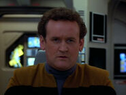 Miles O&#39;Brien (replicant)