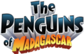 Th penguins logo
