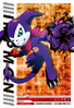 Impmon 1-083 (DJ)
