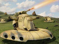 250px-AAT-tanks.jpg