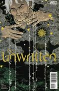 Unwritten Vol 1 16