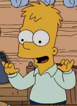 Abraham Simpson I.png