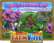 Fairy Garden Event-load2