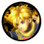 FRGoldenSun.png