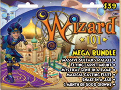 how to change gamepad settings in game wizard