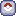 Ball Cushion Sprite