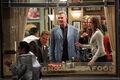 Himym-rough-patch-7.jpg