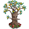 Fairy Papa Tree-icon