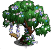 Flowery Swing-icon