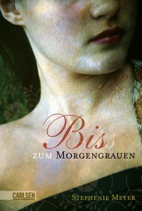 Biss Zum
