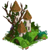 Fairy Castle-icon