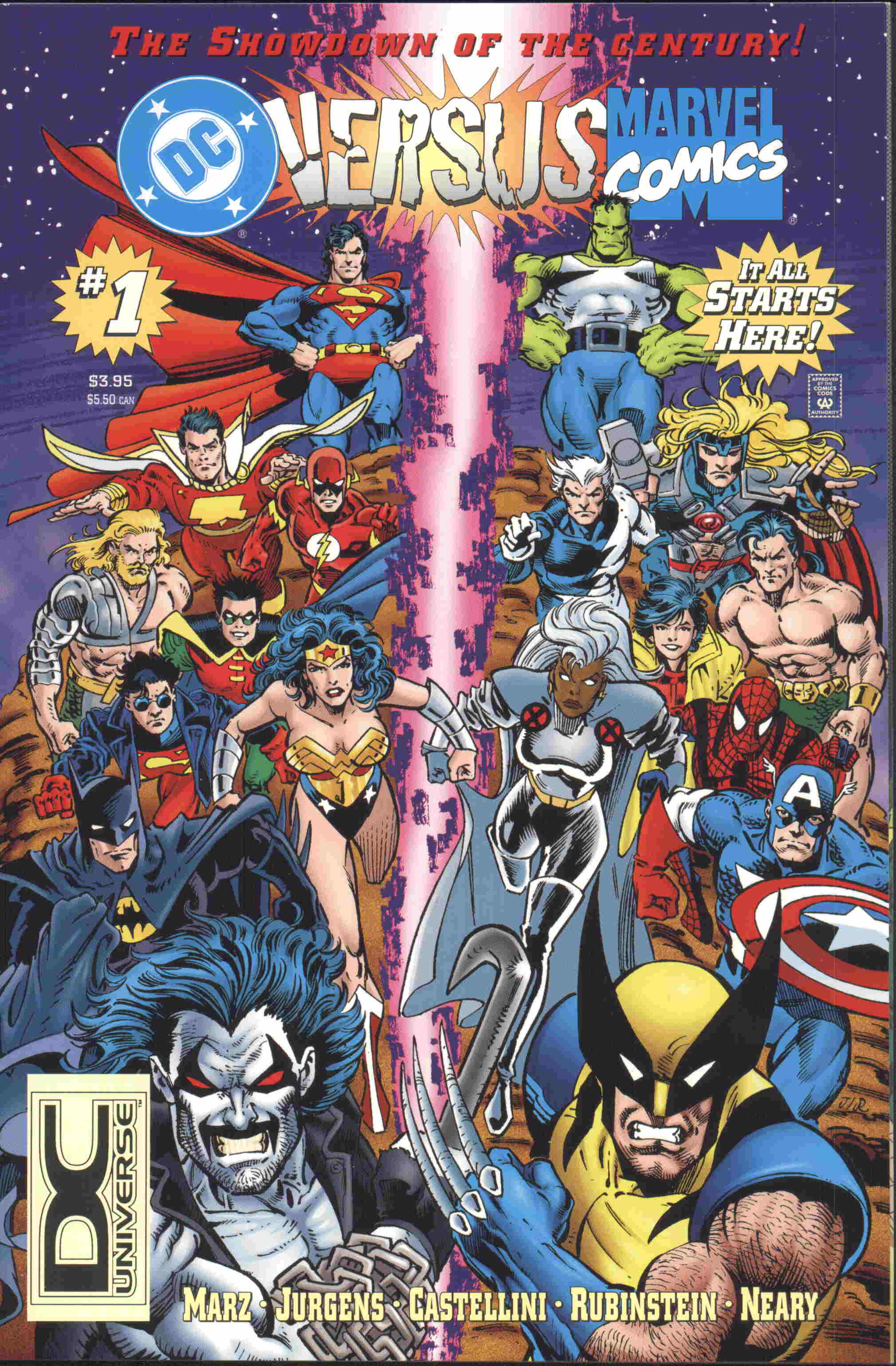 Image - Marvel comics.jpg - Marvel Wiki