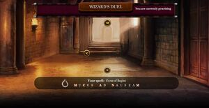 PottermoreSpellPractice