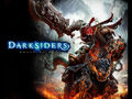Darksiders Wrath.jpg