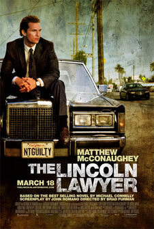 The-lincoln-lawyer-movie-poster1