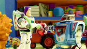 Buzz-lightyear-sparks-toy-story-3