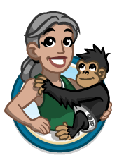 Zookeeper Karen-icon.png