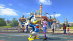 Image kinect disneyland adventures-16784-2317 0020