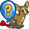 Mystery Game 65-icon
