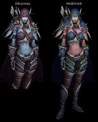 200px-Sylvanas_Windrunner_High_Elf_by_Lost_In_Concept.jpg