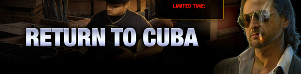 Returntocuba