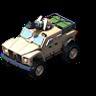 Tactical ATV.png