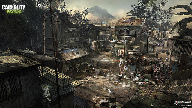 http://images2.wikia.nocookie.net/__cb20110830183834/callofduty/images/a/a5/MW3WarlordMarketplace.jpg