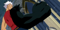 http://images2.wikia.nocookie.net/__cb20110830202829/fairytail/pl/images/thumb/f/fb/Kokugyu.png/200px-Kokugyu.png
