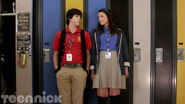 Degrassi-1126-eli-fiona-625x353