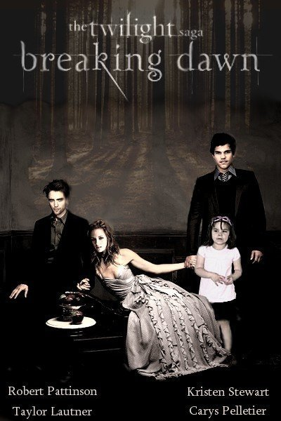 http://images2.wikia.nocookie.net/__cb20110831063111/twilightsaga/images/9/9a/Cullen-black-family-breaking-dawn-6740419-400-600.jpg