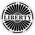 Liberty Media