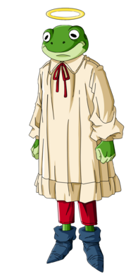 Trans Froug