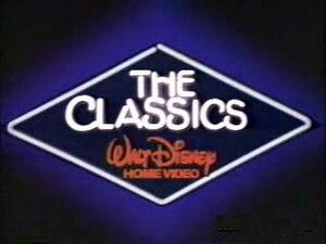WaltDisneyClassics1984