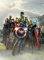 The-Avengers-2012-Movie-Promo-Image-3-600x818