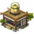 Tea Shop-icon.png