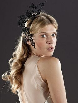 PromoHP7 Fleur Delacour
