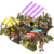 Produce Paradise-icon.png