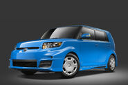 Scion-xB-RS-4