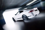 2011-Jaguar-XKR-Coupe-Packages-25