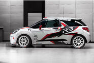 Citroen-DS3-Rally-Car-1