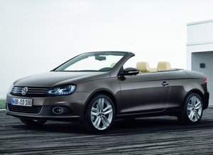 2011-VW-Eos-18small